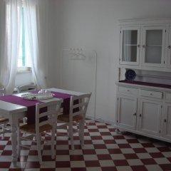 Отель La Baia di Ortigia Сиракуза детские мероприятия