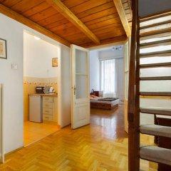 Отель TO MA Apartments Венгрия, Будапешт - отзывы, цены и фото номеров - забронировать отель TO MA Apartments онлайн в номере фото 2