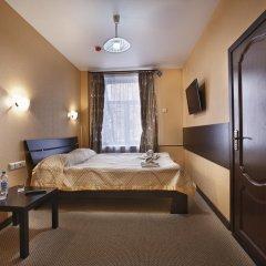Адам Отель 3* Полулюкс с различными типами кроватей фото 2