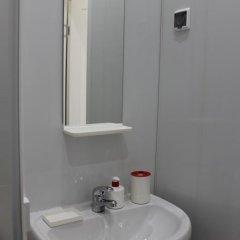 Гостиница Невский 140 3* Стандартный номер с различными типами кроватей фото 46