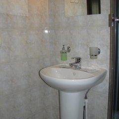 Мини-Отель Уют Номер Делюкс с различными типами кроватей фото 13