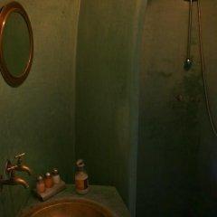 Отель Riad Al Warda 2* Стандартный номер с различными типами кроватей фото 30