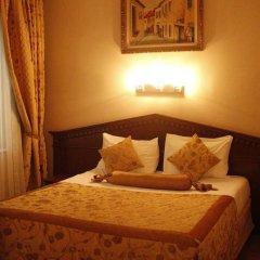 The Newport Hotel 2* Стандартный номер с различными типами кроватей фото 5