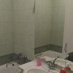 It' Hotel Стандартный номер фото 4