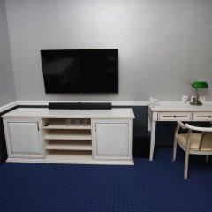 Отель Екатеринодар 3* Люкс повышенной комфортности фото 4
