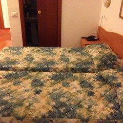 Tirreno Hotel 3* Стандартный номер с двуспальной кроватью фото 4