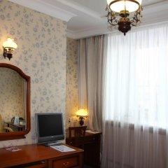 Мини-Отель Глория 3* Люкс фото 13