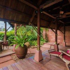 Sheraton Grande Sukhumvit, Luxury Collection Hotel, Bangkok 5* Люкс Rajah с различными типами кроватей фото 10