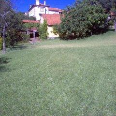 Отель Quinta das Aranhas Кастело-де-Пайва фото 7