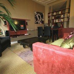 Отель Le Marais Notre Dame Франция, Париж - отзывы, цены и фото номеров - забронировать отель Le Marais Notre Dame онлайн развлечения