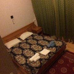 Отель Уютный Причал 2* Стандартный номер фото 6