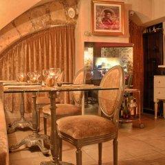 Отель Boutique Hôtel Konfidentiel Франция, Париж - отзывы, цены и фото номеров - забронировать отель Boutique Hôtel Konfidentiel онлайн интерьер отеля фото 3