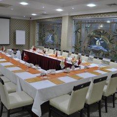 Otel Yelkenkaya Турция, Гебзе - отзывы, цены и фото номеров - забронировать отель Otel Yelkenkaya онлайн помещение для мероприятий фото 2