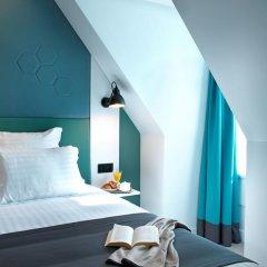 Отель Vendome-Saint Germain Hotel Франция, Париж - отзывы, цены и фото номеров - забронировать отель Vendome-Saint Germain Hotel онлайн в номере