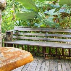 Отель Aonang Cliff View Resort фото 5