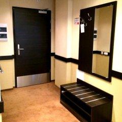 Гостиница Арена Минск 3* Стандартный номер разные типы кроватей