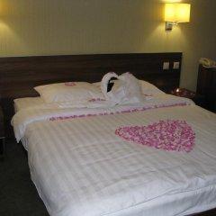 Дизайн Отель 3* Люкс с различными типами кроватей фото 3