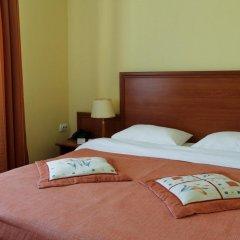 Гостиница -А (бывш. Атоммаш) 3* Стандартный номер с различными типами кроватей фото 2