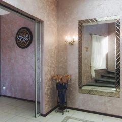 Гостевой Дом Вилла Айно ванная