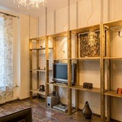 Отель Parkers Boutique Apartments - Old Town Эстония, Таллин - отзывы, цены и фото номеров - забронировать отель Parkers Boutique Apartments - Old Town онлайн удобства в номере