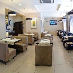 Гостиница Аванта в Новосибирске - забронировать гостиницу Аванта, цены и фото номеров Новосибирск питание фото 3