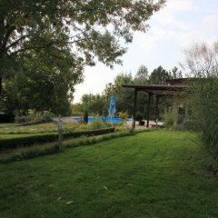 Отель Ralitsa Guest House Шумен