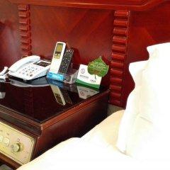 Shenzhen Zhenxing Hotel Шэньчжэнь удобства в номере фото 2