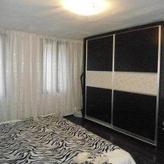 Апартаменты Danaya Apartment комната для гостей фото 3