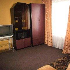 Апартаменты Sala Apartments Апартаменты с различными типами кроватей фото 13
