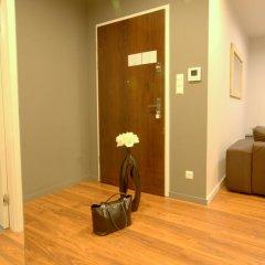 Апартаменты IRS ROYAL APARTMENTS Apartamenty IRS Old Town Улучшенные апартаменты с различными типами кроватей фото 28