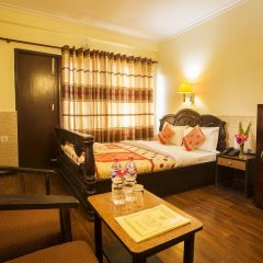 Отель View Point Непал, Покхара - отзывы, цены и фото номеров - забронировать отель View Point онлайн спа