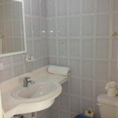 Hotel Arena Coco Playa ванная фото 3