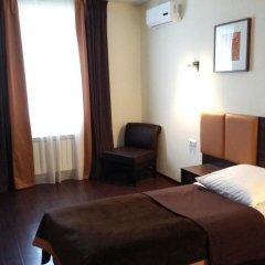 Гостиница Ямской в Яме 7 отзывов об отеле, цены и фото номеров - забронировать гостиницу Ямской онлайн Ям комната для гостей фото 5