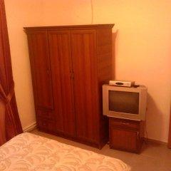 Отель MGE Cavalier Cottage Resort Complex Армения, Агверан - отзывы, цены и фото номеров - забронировать отель MGE Cavalier Cottage Resort Complex онлайн удобства в номере фото 2