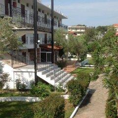 Отель Porto Matina фото 3