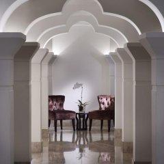 The H Hotel, Dubai 5* Президентский люкс с различными типами кроватей фото 15