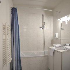 Отель Residhotel Vieux Port ванная