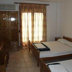 Отель Kosmas Studios удобства в номере фото 2