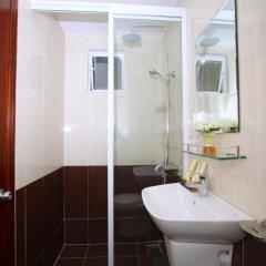 Souvenir Nha Trang Hotel 2* Улучшенный номер с различными типами кроватей фото 6