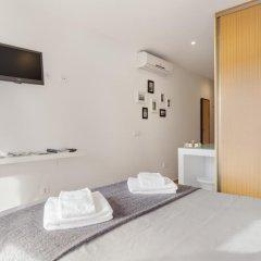 Отель Be In Oporto спа