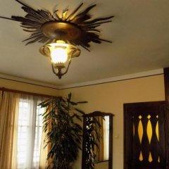 Отель Guest Rooms Dona 2* Номер Делюкс с различными типами кроватей фото 6