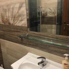 Отель Pokoje Gościnne Koralik Стандартный номер с 2 отдельными кроватями (общая ванная комната) фото 17
