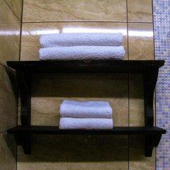 Гостиница Dniprovskiy Dvir 4* Полулюкс разные типы кроватей