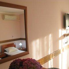 Garni Hotel Koral 3* Стандартный номер с различными типами кроватей