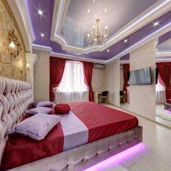 Апартаменты InnHome Апартаменты Улучшенные апартаменты с различными типами кроватей фото 32