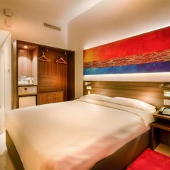 Citymax Hotel Al Barsha спа