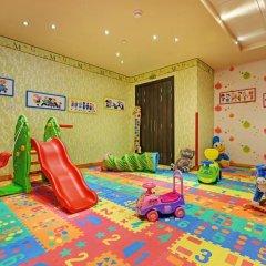 Abidos Hotel Apartment, Dubailand детские мероприятия фото 2
