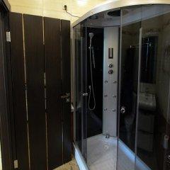 Гостиница Regatta Люкс с различными типами кроватей фото 25