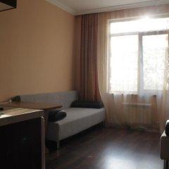 Отель Veseloye Сочи удобства в номере