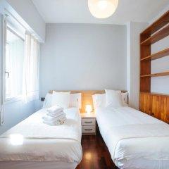 Отель Sunset by People Rentals Испания, Сан-Себастьян - отзывы, цены и фото номеров - забронировать отель Sunset by People Rentals онлайн детские мероприятия